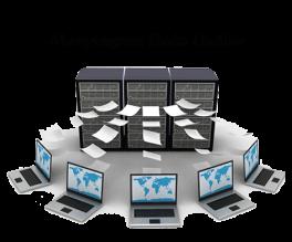 25 Situs Menyimpan Data Secara online
